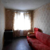 PHOTO-CRNGPRTK00010000-368482-5134c064.jpg