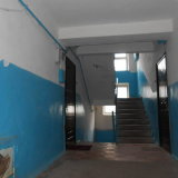 PHOTO-CRNGPRTK00010000-368482-e655911c.jpg