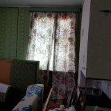 PHOTO-CRNGPRTK00010000-368654-cf86a32a.jpg