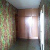 PHOTO-CRNGPRTK00010000-369401-c63e71ab.jpg