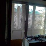 PHOTO-CRNGPRTK00010000-54261-ae977107.jpg