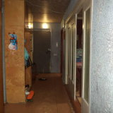 PHOTO-CRNGPRTK00010000-112877-107a770d.jpg