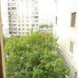 PHOTO-CRNGPRTK00010000-112877-37a6daf0.jpg