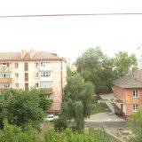 PHOTO-CRNGPRTK00010000-112877-489b6e85.jpg