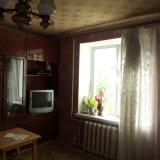 PHOTO-CRNGPRTK00010000-112877-5b732e72.jpg