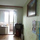 PHOTO-CRNGPRTK00010000-112877-5d0f0bff.jpg