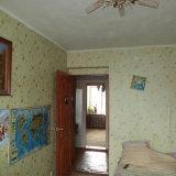PHOTO-CRNGPRTK00010000-112877-fe9c7af0.jpg