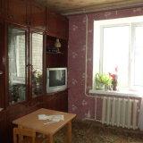 PHOTO-CRNGPRTK00010000-112877-fee79a3f.jpg