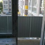 PHOTO-CRNGPRTK00010000-117023-c0d65e0a.jpg