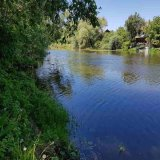 PHOTO-CRNGPRTK00010000-320547-f83050dd.jpg