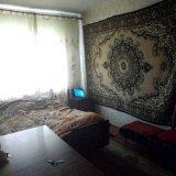 PHOTO-CRNGPRTK00010000-331633-74b44236.jpg