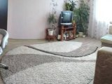PHOTO-CRNGPRTK00010000-345579-60178cec.jpg