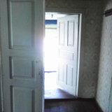 PHOTO-CRNGPRTK00010000-370348-0194e823.jpg