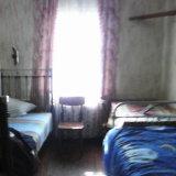 PHOTO-CRNGPRTK00010000-370348-14e44ef0.jpg