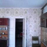 PHOTO-CRNGPRTK00010000-370348-1b1e17f6.jpg