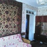 PHOTO-CRNGPRTK00010000-370348-333a6be7.jpg