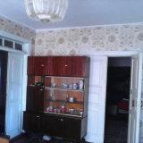 PHOTO-CRNGPRTK00010000-370348-64a36939.jpg