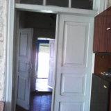 PHOTO-CRNGPRTK00010000-370348-b404e919.jpg