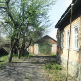 PHOTO-CRNGPRTK00010000-370348-ba86f269.jpg