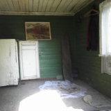 PHOTO-CRNGPRTK00010000-370348-c9ba7219.jpg