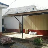 PHOTO-CRNGPRTK00010000-371670-59534c51.jpg