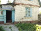 PHOTO-CRNGPRTK00010000-371849-6813f124.jpg