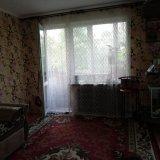 PHOTO-CRNGPRTK00010000-372739-cd9f88ad.jpg