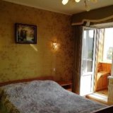 PHOTO-CRNGPRTK00010000-373259-4e4452e8.jpg