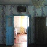 PHOTO-CRNGPRTK00010000-373821-c829a7e3.jpg