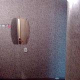 PHOTO-CRNGPRTK00010000-374616-913bc46a.jpg