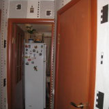 PHOTO-CRNGPRTK00010000-374742-15d39d80.jpg