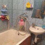 PHOTO-CRNGPRTK00010000-374742-80b7e0a8.jpg