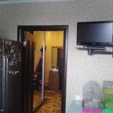 PHOTO-CRNGPRTK00010000-226871-147d73f7.jpg