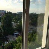 PHOTO-CRNGPRTK00010000-337822-42d246e6.jpg
