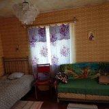PHOTO-CRNGPRTK00010000-370945-ecc24121.jpg