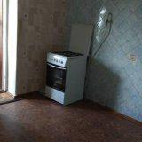 PHOTO-CRNGPRTK00010000-374584-09ccae0a.jpg
