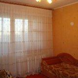 PHOTO-CRNGPRTK00010000-375594-b628a4e4.jpg