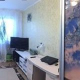 PHOTO-CRNGPRTK00010000-375868-2da994fa.jpg