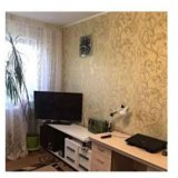 PHOTO-CRNGPRTK00010000-375868-7f33a32f.jpg