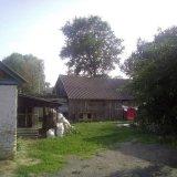 PHOTO-CRNGPRTK00010000-376658-5db2e753.jpg