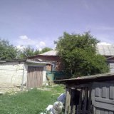 PHOTO-CRNGPRTK00010000-376658-78fd24ad.jpg