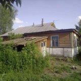 PHOTO-CRNGPRTK00010000-376658-d5d3ba16.jpg