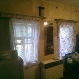 PHOTO-CRNGPRTK00010000-376658-f98a069b.jpg