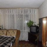 PHOTO-CRNGPRTK00010000-11309-dd30f11b.jpg