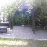 PHOTO-CRNGPRTK00010000-282980-3c6bf5f6.jpg