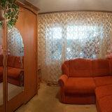 PHOTO-CRNGPRTK00010000-339389-3b1db53f.jpg