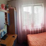 PHOTO-CRNGPRTK00010000-339389-6fd2e087.jpg