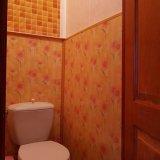 PHOTO-CRNGPRTK00010000-339389-c394367b.jpg