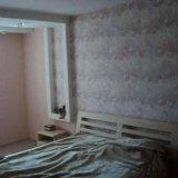 PHOTO-CRNGPRTK00010000-343494-95e36889.jpg