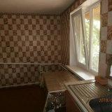 PHOTO-CRNGPRTK00010000-376344-29fbc85f.jpg